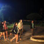 ladies-hostel1-1.jpg
