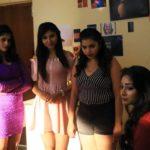 ladies-hostel3-2.jpg