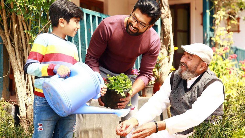 Pic Arun Vijay