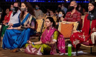 samantha dyanam