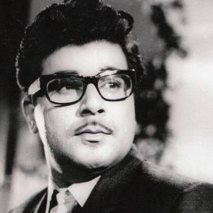 jaishankar actor1
