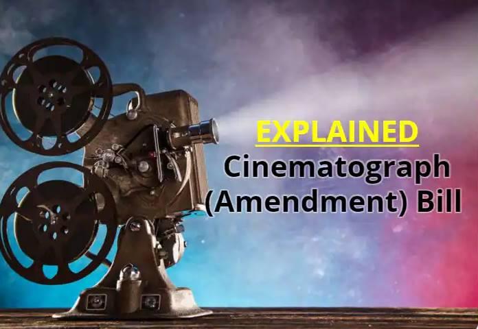 cinematography bill2 - 2
